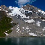 Grande Casse et Lac Long