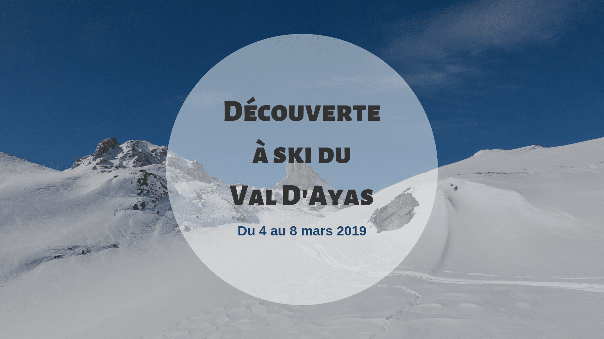 stage-val-ayas