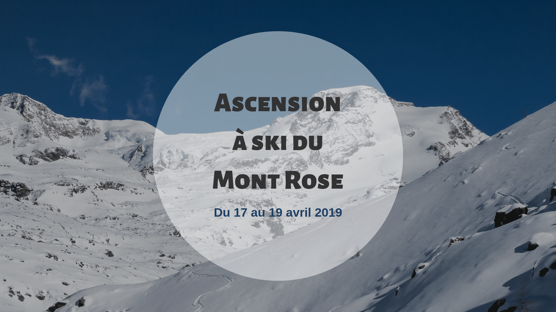 stage-mont-rose